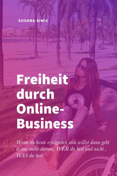 lifestyle-durch-online-business