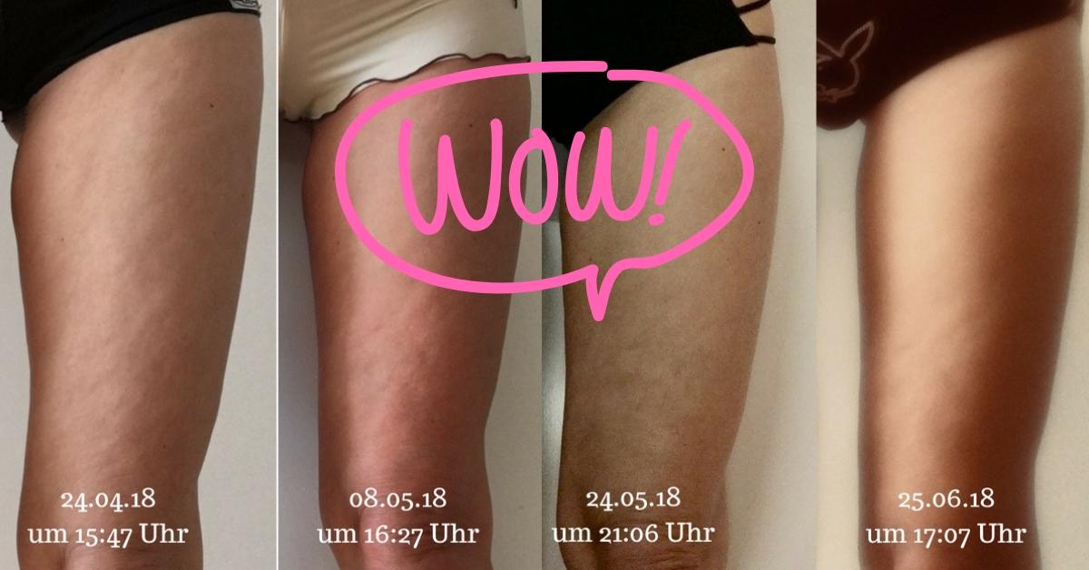 bye_bye_ohne_worte